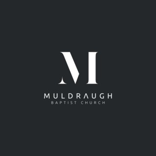 Muldraugh Baptist Church