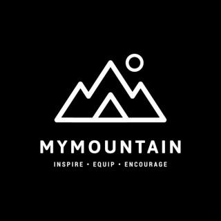 MyMountain Podcast
