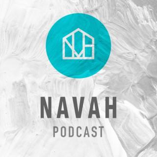 Navah Podcast