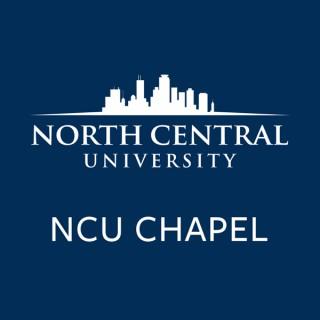 NCU Chapel