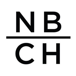 Neighbors Church Podcast