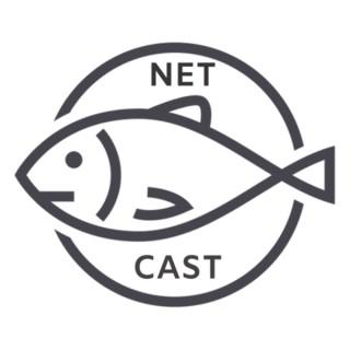 Net Cast