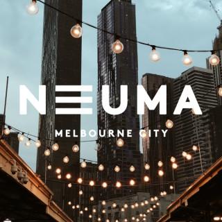 Neuma Melbourne City
