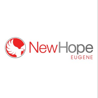 New Hope Eugene Podcast