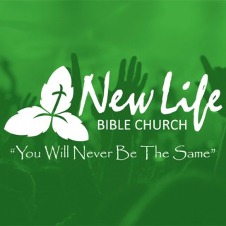 New Life Bible Church Podcast