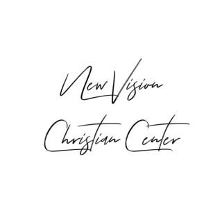 New Vision Christian Center