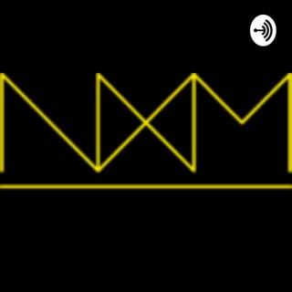 Next Move Sportcommunity Podcast