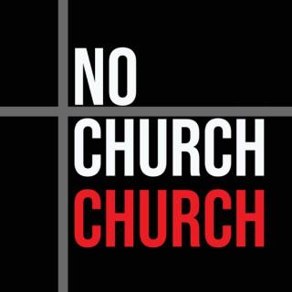 No Church Church