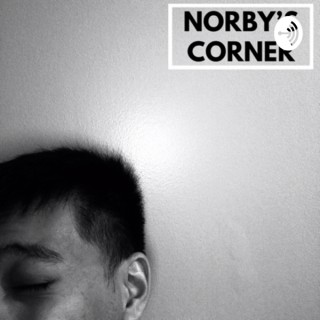 Norby's Corner