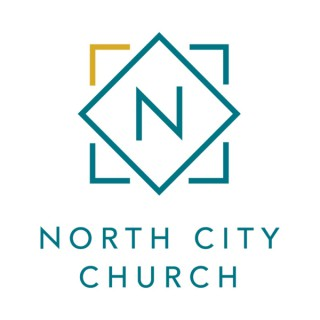 North City Church