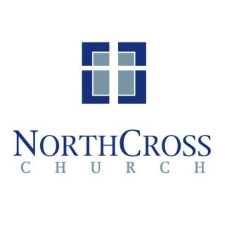 NorthCross Church