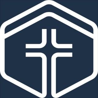 Northlake Bible Church