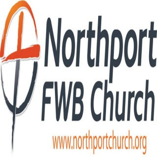 Northport Free Will Baptist Church