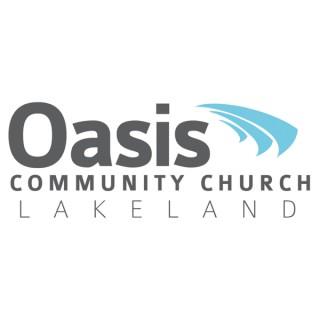 Oasis Community Church - Lakeland