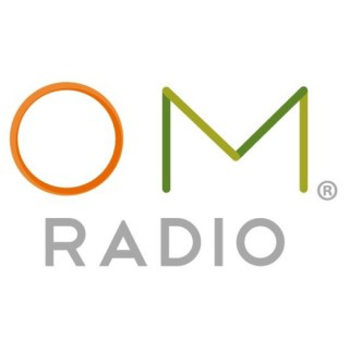 OmRadio Podcast
