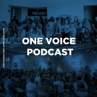 One Voice Podcast
