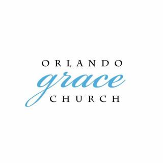 Orlando Grace Church