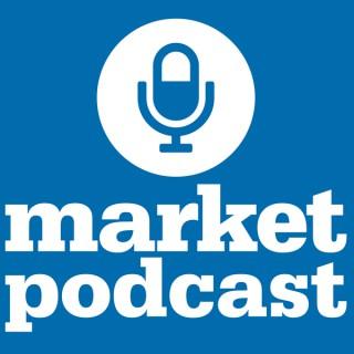 Markets podcast