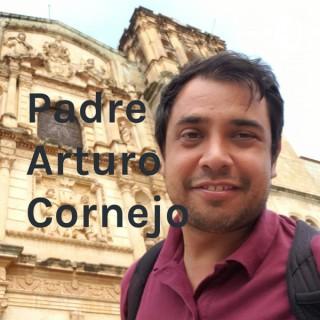 Padre Arturo Cornejo