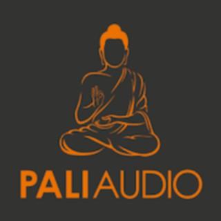 Pali audio