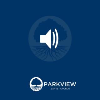 Parkview Family