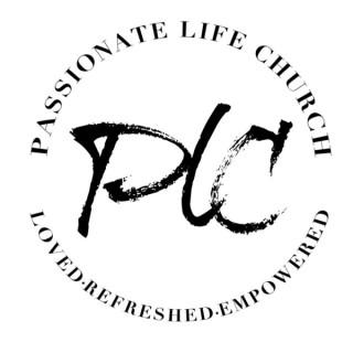 Passionate Life Church