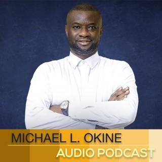 Pastor Michael Okine's Podcast
