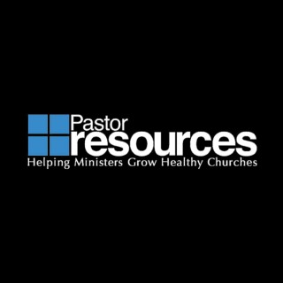 Pastor Resources Podcast