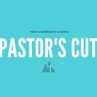 Pastor's Cut