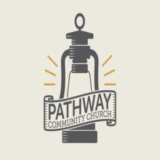 Pathway Community Church