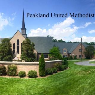 Peakland UMC