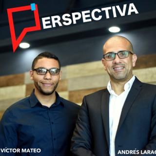 Perspectiva Podcast PR