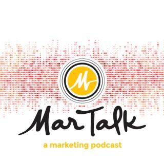 MarTalk with host Angela Earl