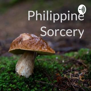 Philippine Sorcery