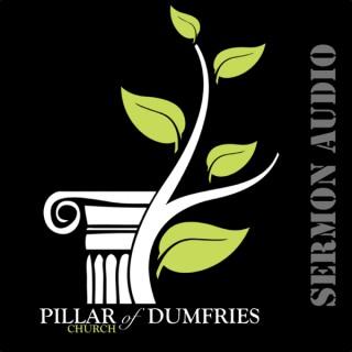 Pillar Church of Dumfries
