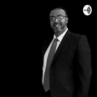 Podcast Ciro Girón