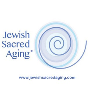Podcasts – Jewish Sacred Aging