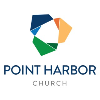 Point Harbor Church