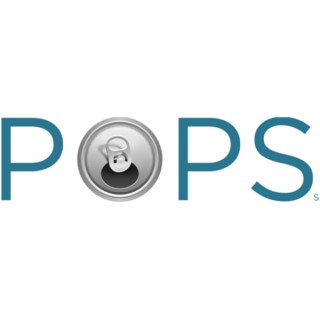 POPS - Guy's Church Unplugged