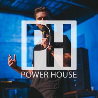 Power House Youth Texarkana