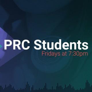 PRC Students