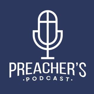 Preacher's podcast