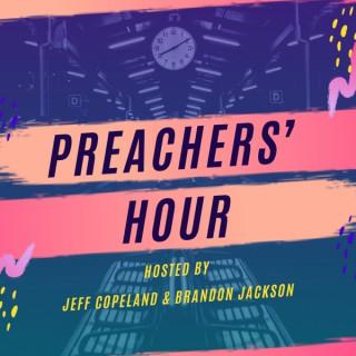Preachers' Hour