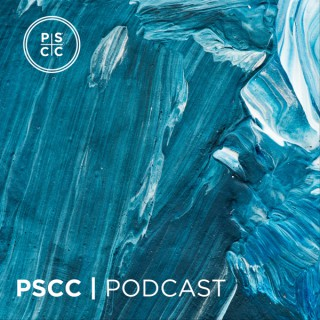 PSCC Podcast