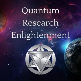 Quantum Research Enlightenment