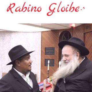 Rabino Gloiber