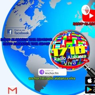 Radio Alabanza Viva