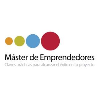 Master de emprendedores (OFICIAL)