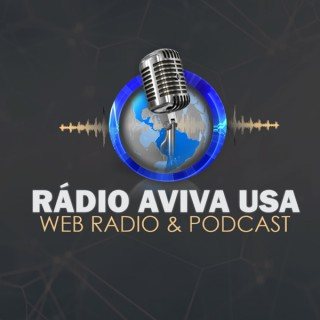 Radio Aviva usa