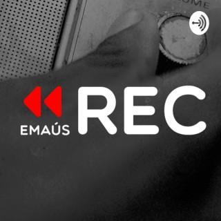 Radio Emaús
